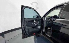 38783 - Mercedes Benz Clase GLC 2018 Con Garantía-12