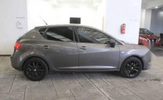 Seat Ibiza 2015 5p FR L4/1.2/T Man-13
