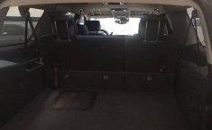 Chevrolet Suburban 2015 5.3 V8 LT Piel 2 Fila Asi-12