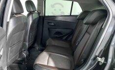 40009 - Chevrolet Trax 2016 Con Garantía At-14