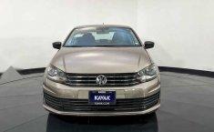 31553 - Volkswagen Vento 2017 Con Garantía Mt-15