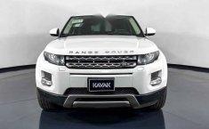 42001 - Land Rover Range Rover Evoque 2015 Con Gar-13