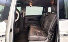 16938 - Honda Odyssey 2015 Con Garantía At-15