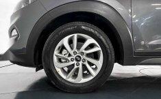29141 - Hyundai Tucson 2018 Con Garantía At-7