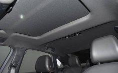 Volkswagen Jetta 2019 2.0 Gli Dsg At-14