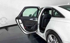 42009 - Audi A6 2014 Con Garantía At-16