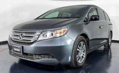 41470 - Honda Odyssey 2013 Con Garantía At-12
