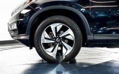 34764 - Honda CR-V 2016 Con Garantía At-17