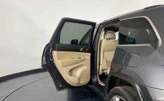 42357 - Jeep Grand Cherokee 2014 Con Garantía At-10