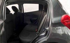 27940 - Chevrolet Spark 2019 Con Garantía Mt-14