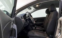 31553 - Volkswagen Vento 2017 Con Garantía Mt-14