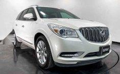22487 - Buick Enclave 2015 Con Garantía At-5
