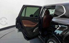 37515 - Buick 2017 Con Garantía At-9
