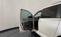 43198 - Toyota Sienna 2016 Con Garantía At-15