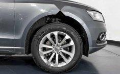 41479 - Audi Q5 Quattro 2014 Con Garantía At-14