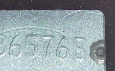 37596 - Ford Explorer 2013 Con Garantía At-16