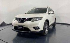 42677 - Nissan X Trail 2015 Con Garantía At-15