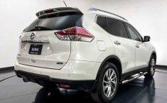 24867 - Nissan X Trail 2016 Con Garantía At-17