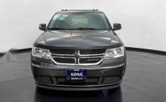 30301 - Dodge Journey 2015 Con Garantía At-15