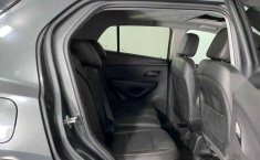 43102 - Chevrolet Trax 2019 Con Garantía At-15