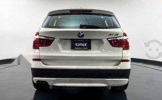 25273 - BMW X3 2013 Con Garantía At-12