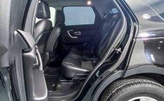 28165 - Land Rover Discovery Sport 2017 Con Garant-13