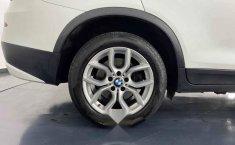 42633 - BMW X3 2013 Con Garantía At-17