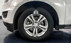 29472 - Chevrolet Equinox 2016 Con Garantía At-15