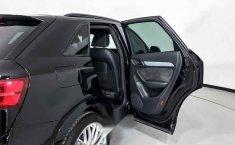 42247 - Audi Q3 2018 Con Garantía At-13