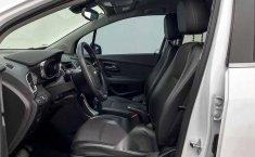 26570 - Chevrolet Trax 2018 Con Garantía At-19
