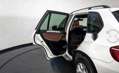 34551 - BMW X5 2013 Con Garantía At-15