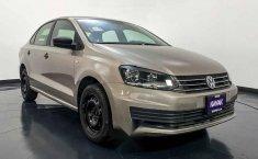 31553 - Volkswagen Vento 2017 Con Garantía Mt-13