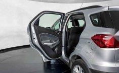 41551 - Ford Eco Sport 2017 Con Garantía At-16