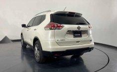 42677 - Nissan X Trail 2015 Con Garantía At-14