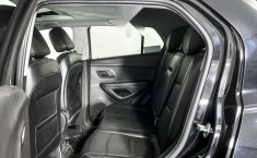 42440 - Chevrolet Trax 2019 Con Garantía At-14