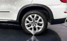 34551 - BMW X5 2013 Con Garantía At-14
