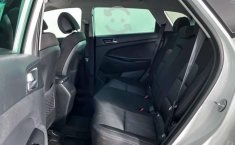 32100 - Hyundai Tucson 2016 Con Garantía At-15