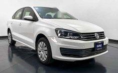 29437 - Volkswagen Vento 2019 Con Garantía Mt-16