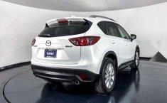 42172 - Mazda CX-5 2015 Con Garantía At-16
