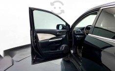 34764 - Honda CR-V 2016 Con Garantía At-16