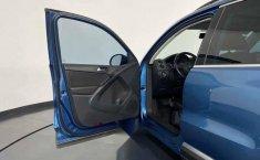 43541 - Volkswagen Tiguan 2017 Con Garantía At-15