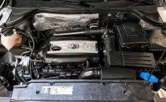 31290 - Volkswagen Tiguan 2013 Con Garantía At-12