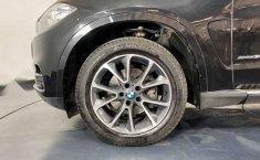 42657 - BMW X5 2015 Con Garantía At-10