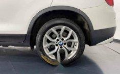 42633 - BMW X3 2013 Con Garantía At-16