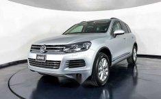 42483 - Volkswagen Touareg 2014 Con Garantía At-15