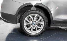 40616 - BMW X3 2013 Con Garantía At-11