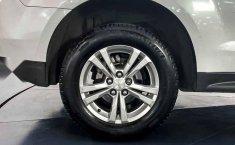 29472 - Chevrolet Equinox 2016 Con Garantía At-14