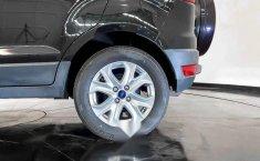 39478 - Ford Eco Sport 2016 Con Garantía At-13