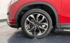 43555 - Mazda CX-5 2016 Con Garantía At-14