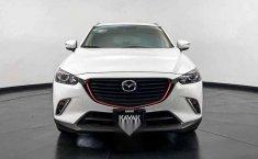 33352 - Mazda CX-3 2018 Con Garantía At-13